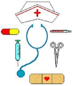 Sample resume of lpn nurse